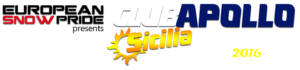 club-apollo-esp-presents