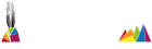 fierte-montpellier-tignes-partner