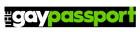the-gay-passport-logo-partner
