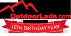 outdoorlads-partner