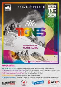 Tignes Pride 2020 A6